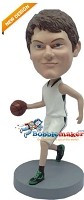 Custom Bobble Head | Basketball Male Bobblehead | Gift Ideas For Men