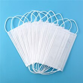 3-ply Mask (10 pack)