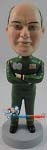 Custom Bobble Head | Military Man Bobblehead | Gift Ideas For Men