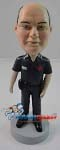 Custom Bobble Head | Policeman Bobblehead | Gift Ideas For Men