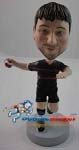 Custom Bobble Head | Handball Player Bobblehead | Gift Ideas For Men
